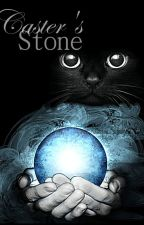 Caster's Stone by DrRighter
