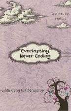 Everlasting Neverending by Dhalisavi_230