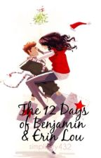 The 12 Days of Benjamin & Erin Lou by simplicity432