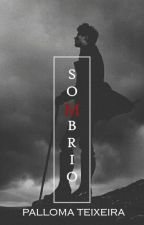 Paraíso Sombrio by PallomaTeixeira
