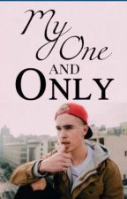 My one and only(Kian lawley fanfic) by mendesdesire