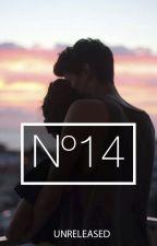N°14. by Unreleased