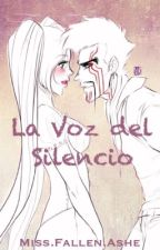 La voz del Silencio [League Of Legends. Draven x Sona] by -Seiryuu-
