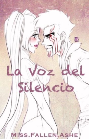 La voz del Silencio [League Of Legends. Draven x Sona] PAUSADA