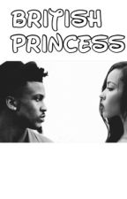British princess (augustalsina) (on hold) by queentinashe
