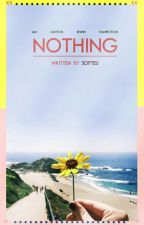 nothing .•ัﻬ a.i by anomalism