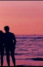 Um amor pra toda a vida by alinetorresbraz1