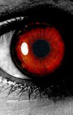 The Volturi Guard: by AlexsB1tch