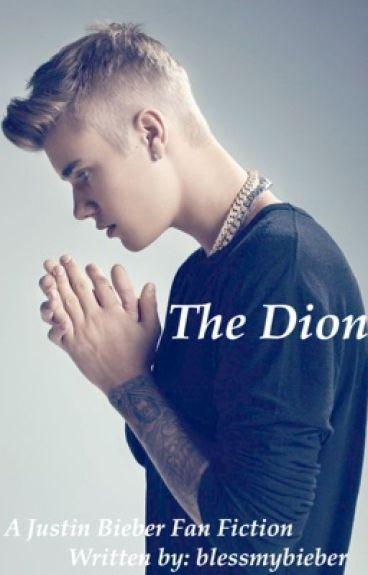 The Dion(Justin Bieber)