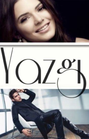 YAZGI(Töre Serisi-1)