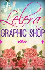 Lelera Graphic Shop ♛ by Lelera