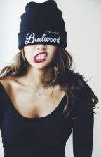 badwood *1D* by trythisbb