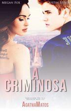 A Criminosa by a-gata