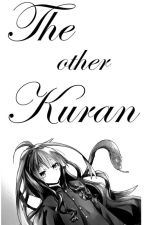 The other Kuran (Vampire Knight Fanfiction) by yoursweetsurrender