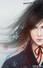 [Nữ tôn] Gia có điêu phu - 1v1 by huonggiangcnh102