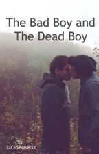 The Bad Boy and The Dead Boy (boyxboy) by XxCadeRaVerxX