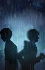 [Oneshot] Cổ tích một đêm mưa by RinMidori147