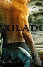 Exilado by wescarlos