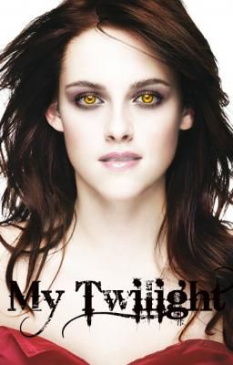 My Twilight