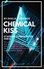Chemical Kiss | Punk A.I. by Dahlia_Piercings