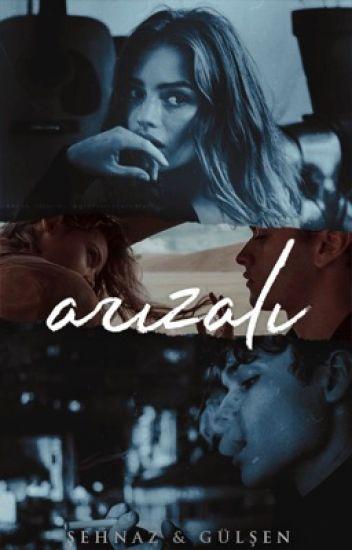 ARIZALI