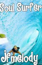 Soul Surfer by jfmelody