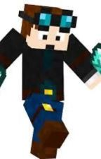 Ask minecraft and the mobs by minecraftdbzgamer