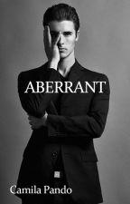 Aberrant. (Ab.#2) by CPando
