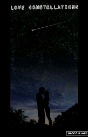Love Constellations