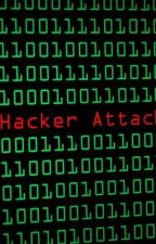 Como empezar a ser hacker by Alberto5PS