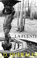 La Fuente by EndcoreBusiness