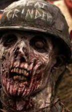 Apocalipsis Zombie (versión 1D) by PetsDehaan