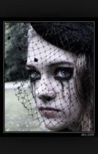 Deep Dark Pain by HallowLies