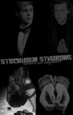 Stockholm Syndrome by seloo3