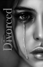 DIVORCED by AmjdMrd