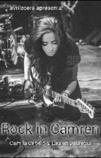Rock in Camren (1ª temporada)