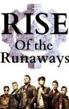 Rise of the Runaways // Crown the Empire by 500DaysOfBummer