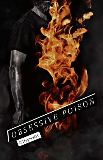 Obsessive Poison [Editando]