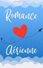 Romance aérienne by albatros90b