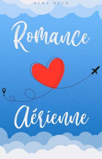Romance aérienne