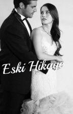 Eski Hikaye - Die alte Geschichte by tuley_