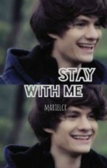 Stay With Me (Bryan mouque y tu)