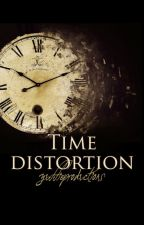Time Distortion by YuffieProductions