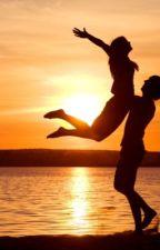 Un amor imposible by celeste2909