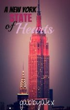A New York State of Hearts by gabbyalex