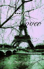 Book Cover|ABIERTO| by Simply_Pietrine