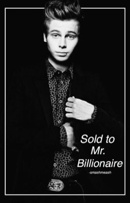 The Billionaire Badboy (UNEDITED) - princess_kei - Wattpad