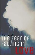 The Fear of Falling in Love | Emo BoyxBoy by DanLester-PhilHowell