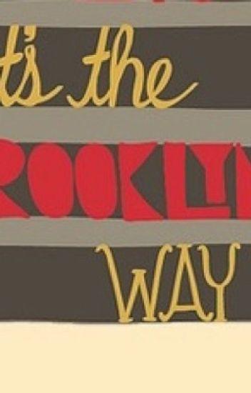 It's The Brooklyn Way