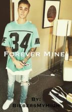 forever mine! (jason mccan) by BiebersMyHigh